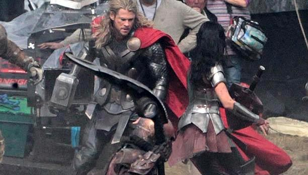 http://www.filmofilia.com/wp-content/uploads/2012/10/Thor-2-The-Dark-World.jpg