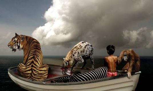 Life Of Pi Kinox.To