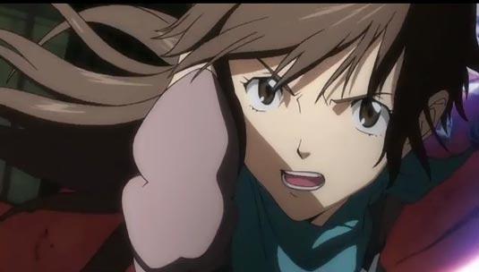 Evangelion 3 0 Can Not Redo 2012