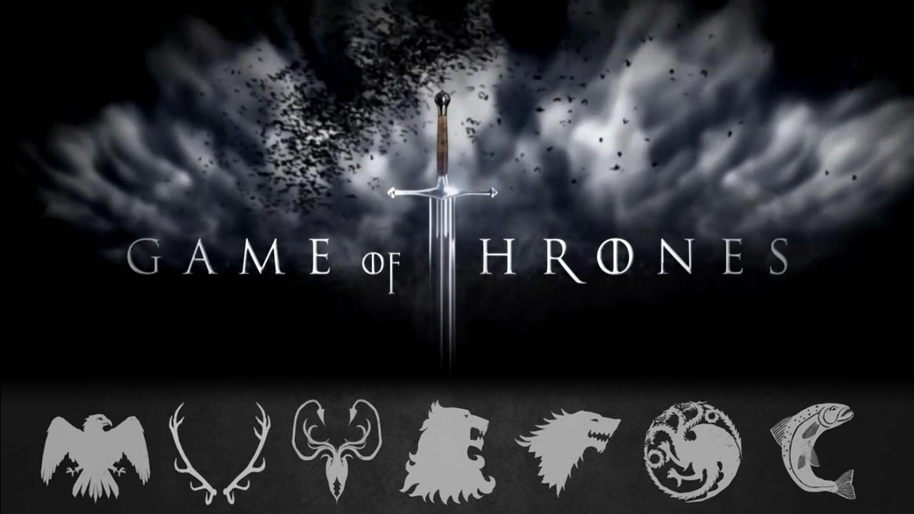 Game of Thrones La Historia De Poniente