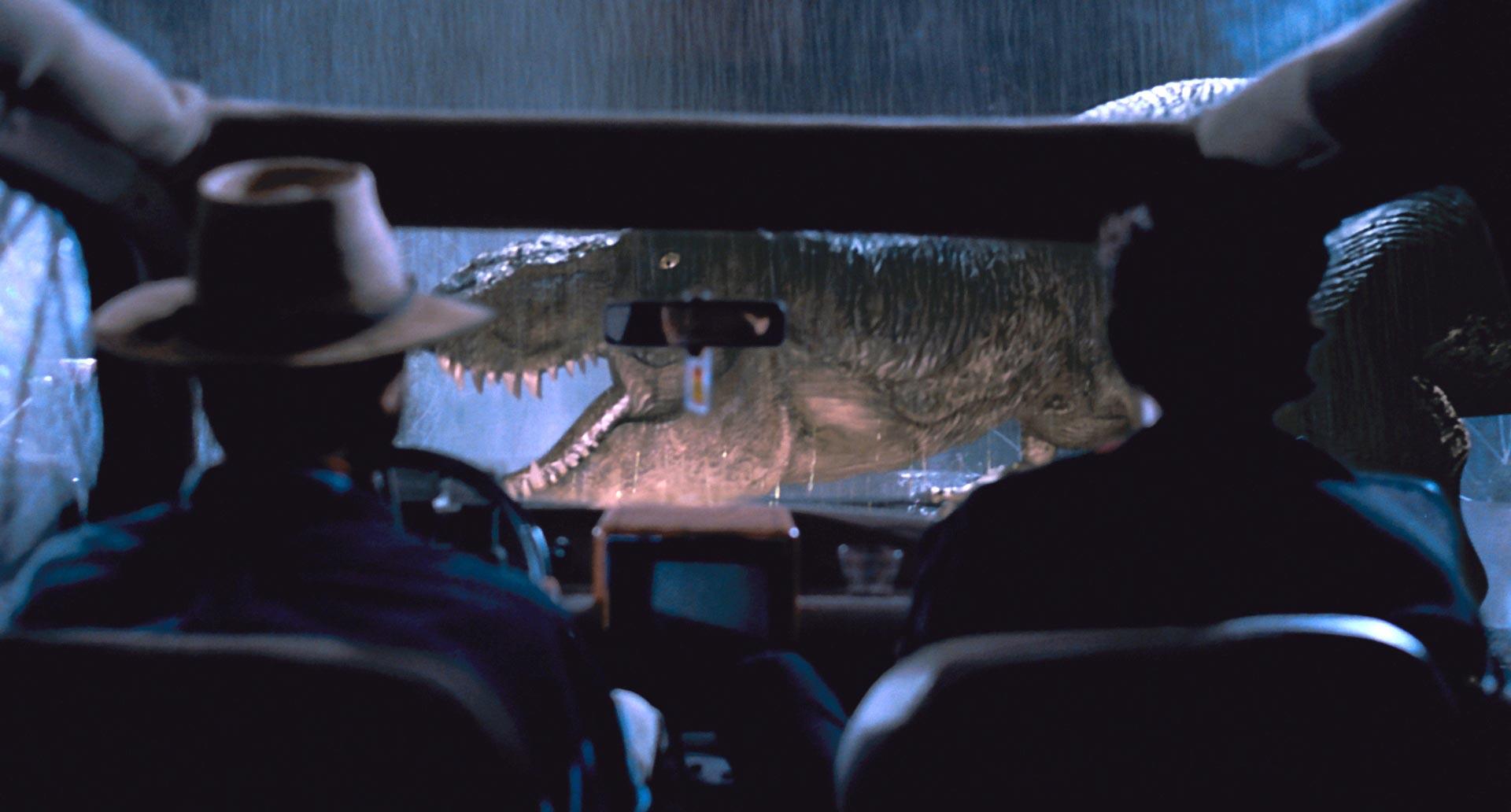 http://www.filmofilia.com/wp-content/uploads/2012/11/Jurassic-Park-3D_07.jpg