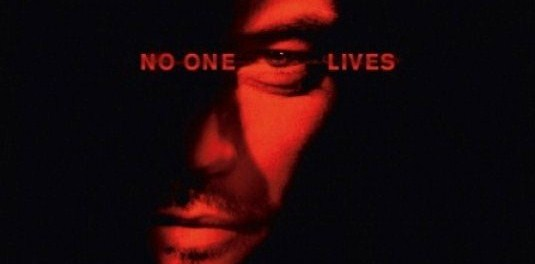 NO ONE LIVES Movie