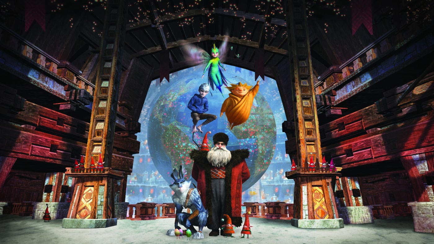 http://www.filmofilia.com/wp-content/uploads/2012/11/Rise-of-the-Guardians_021.jpg