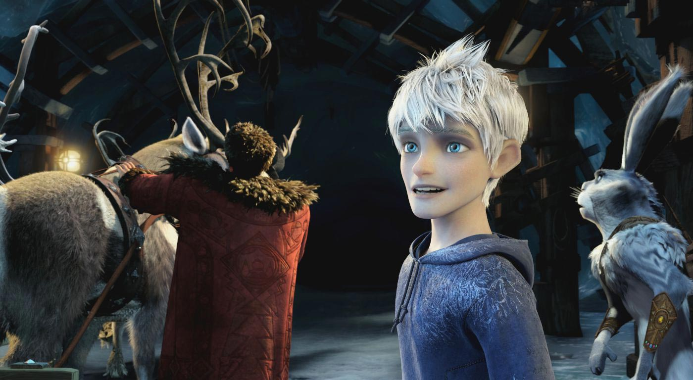 http://www.filmofilia.com/wp-content/uploads/2012/11/Rise-of-the-Guardians_051.jpg