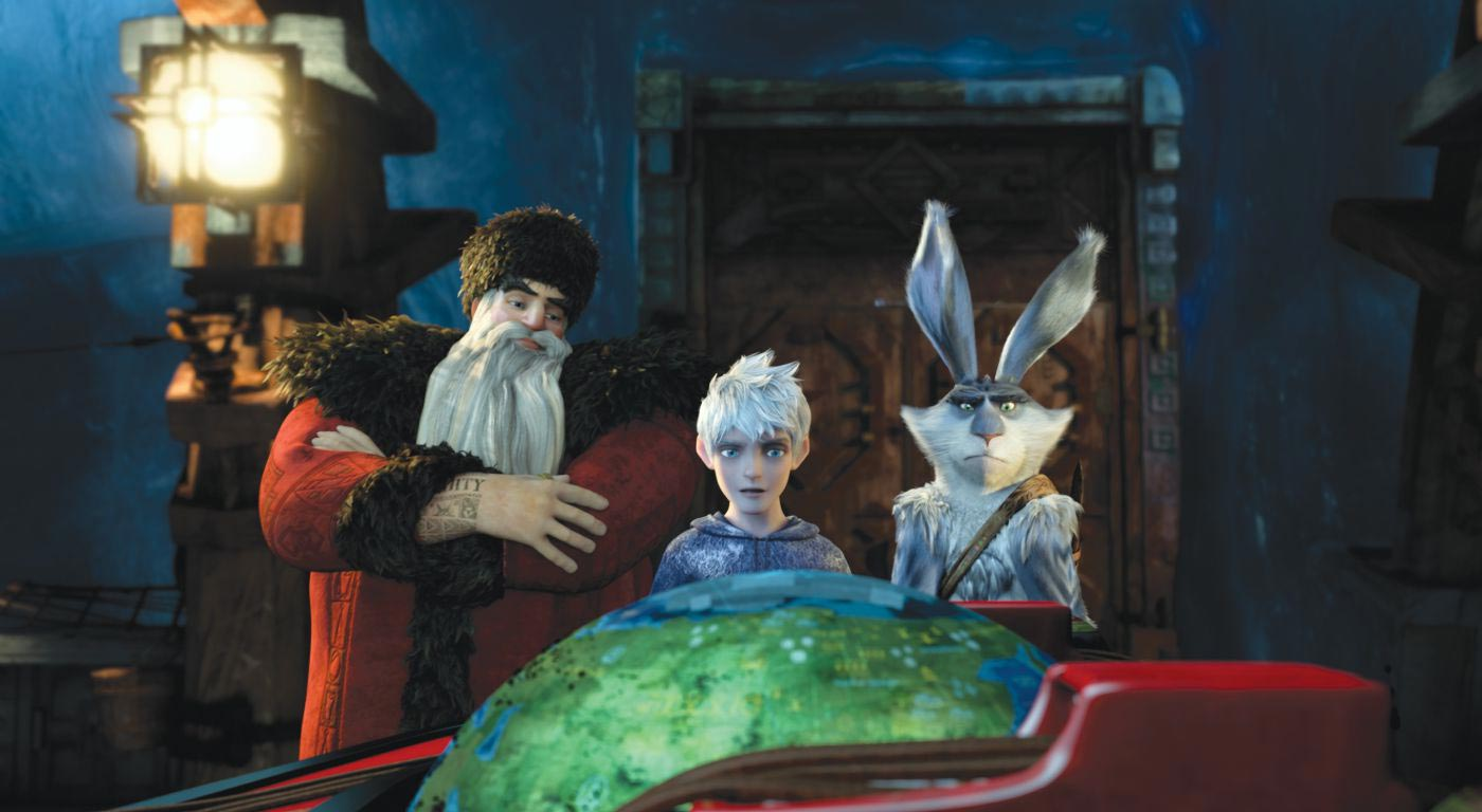 http://www.filmofilia.com/wp-content/uploads/2012/11/Rise-of-the-Guardians_061.jpg