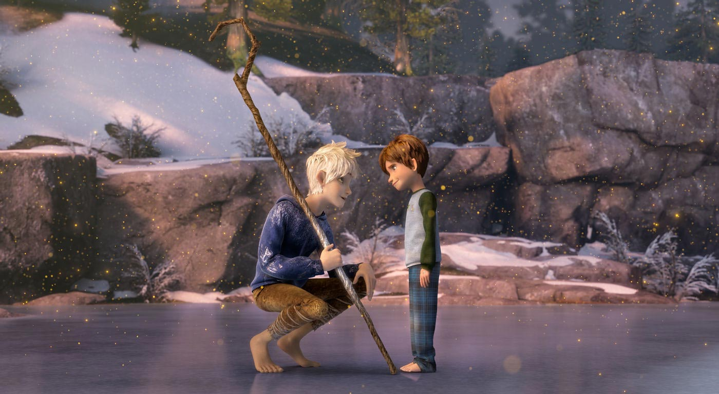 http://www.filmofilia.com/wp-content/uploads/2012/11/Rise-of-the-Guardians_09.jpg