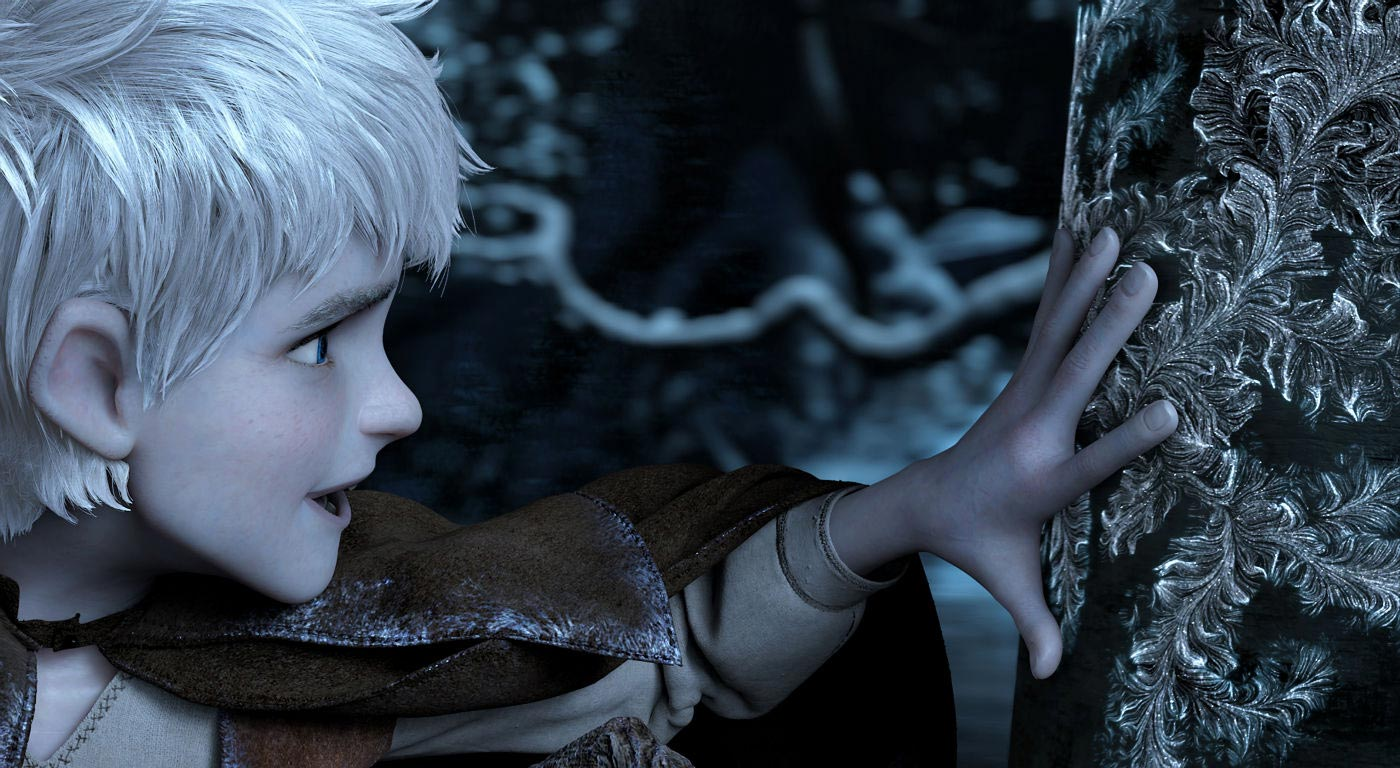 http://www.filmofilia.com/wp-content/uploads/2012/11/Rise-of-the-Guardians_11.jpg