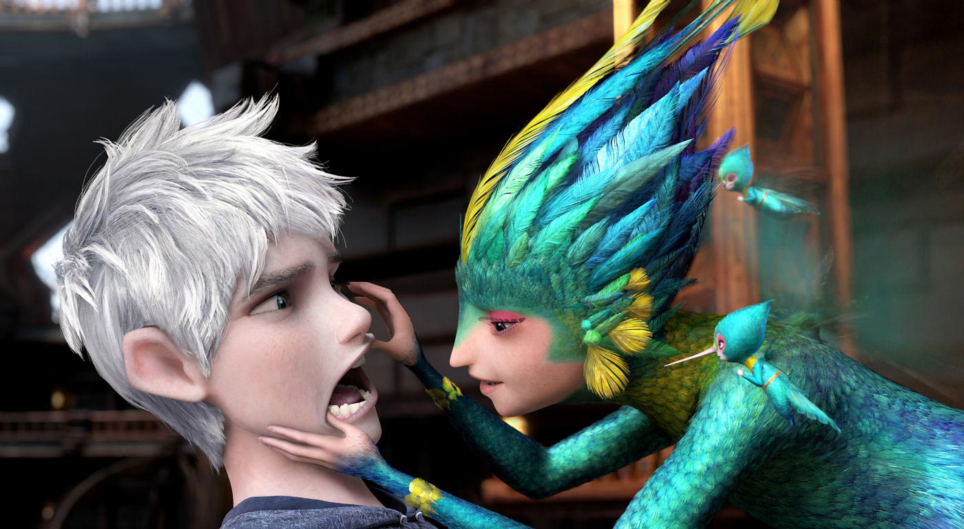 http://www.filmofilia.com/wp-content/uploads/2012/11/Rise-of-the-Guardians_12.jpg
