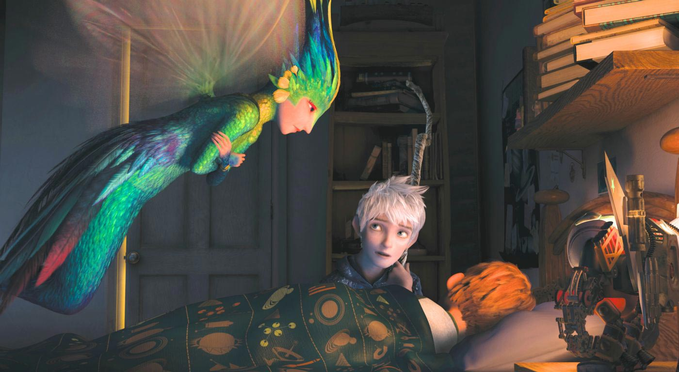 http://www.filmofilia.com/wp-content/uploads/2012/11/Rise-of-the-Guardians_18.jpg