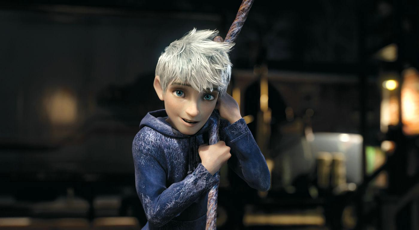 http://www.filmofilia.com/wp-content/uploads/2012/11/Rise-of-the-Guardians_21.jpg