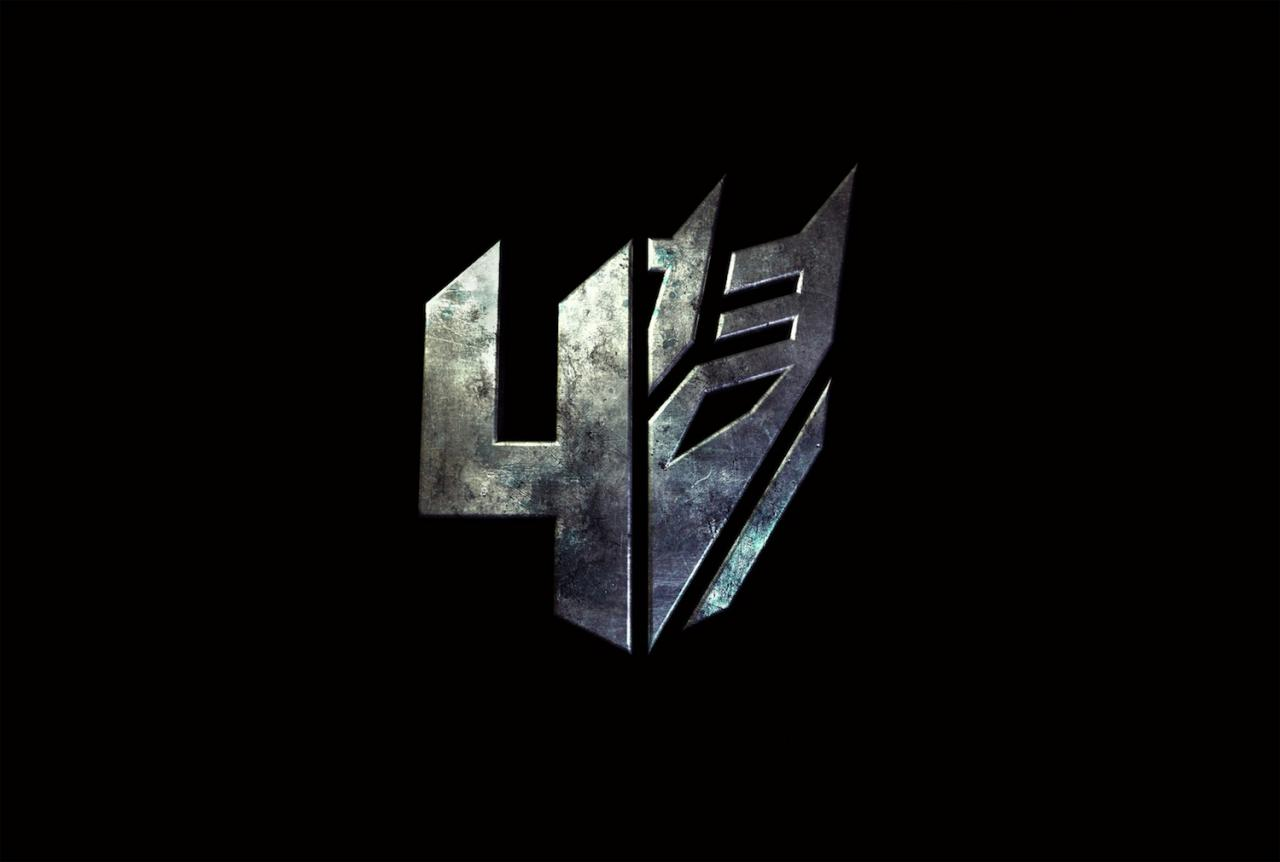 its official mark wahlberg joins transformers 4 new
