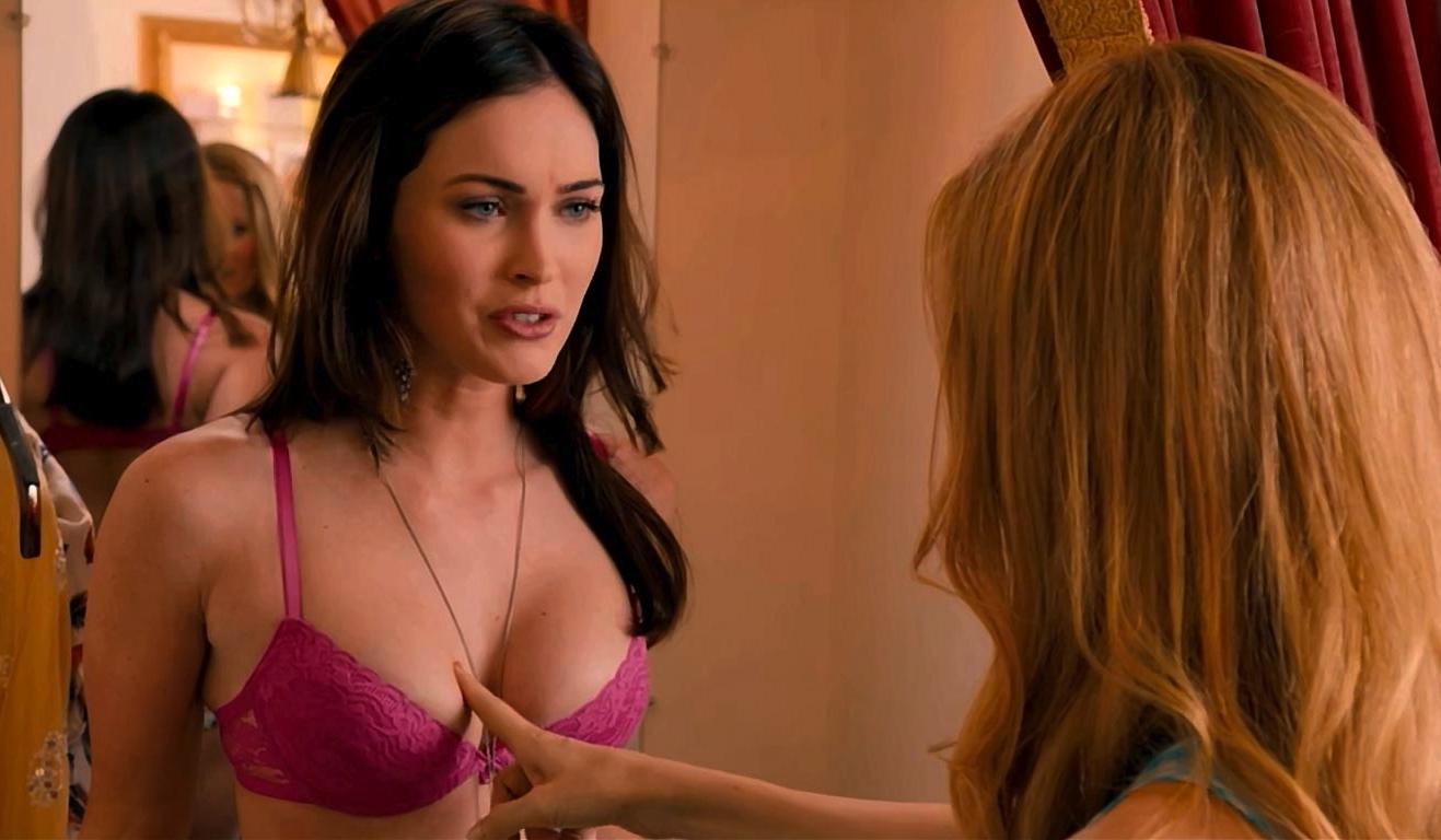 Порынуха смотреть бесплатно, Порно- новое порно каждый день. Порнуха в HD 27 фотография