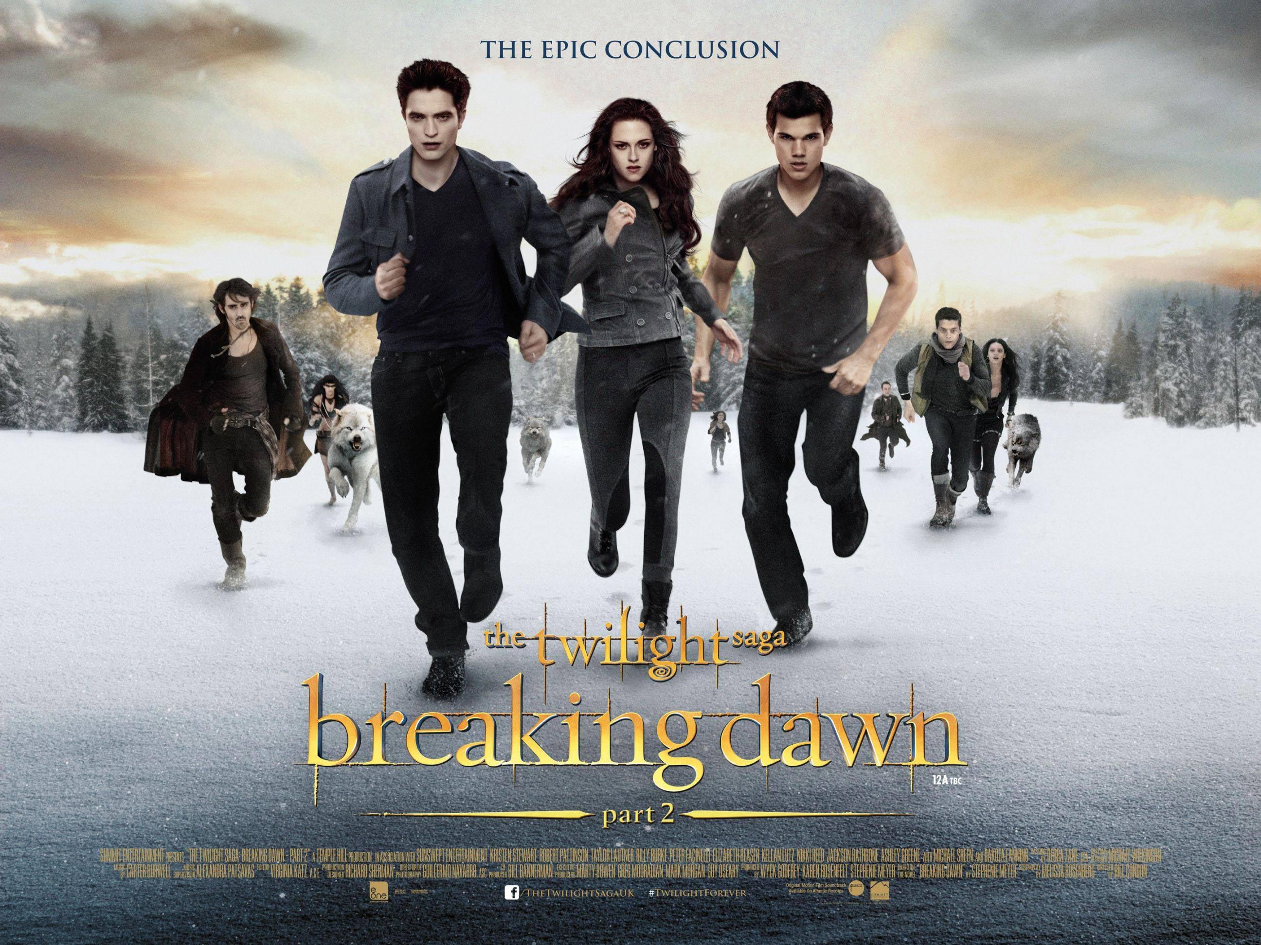 http://www.filmofilia.com/wp-content/uploads/2012/11/Twilight-Breaking-Dawn-Part-2_011.jpg