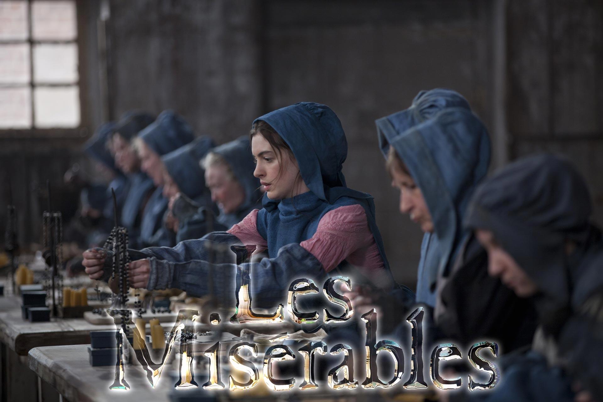 cr 237 tico en serio los miserables les miserables 2012