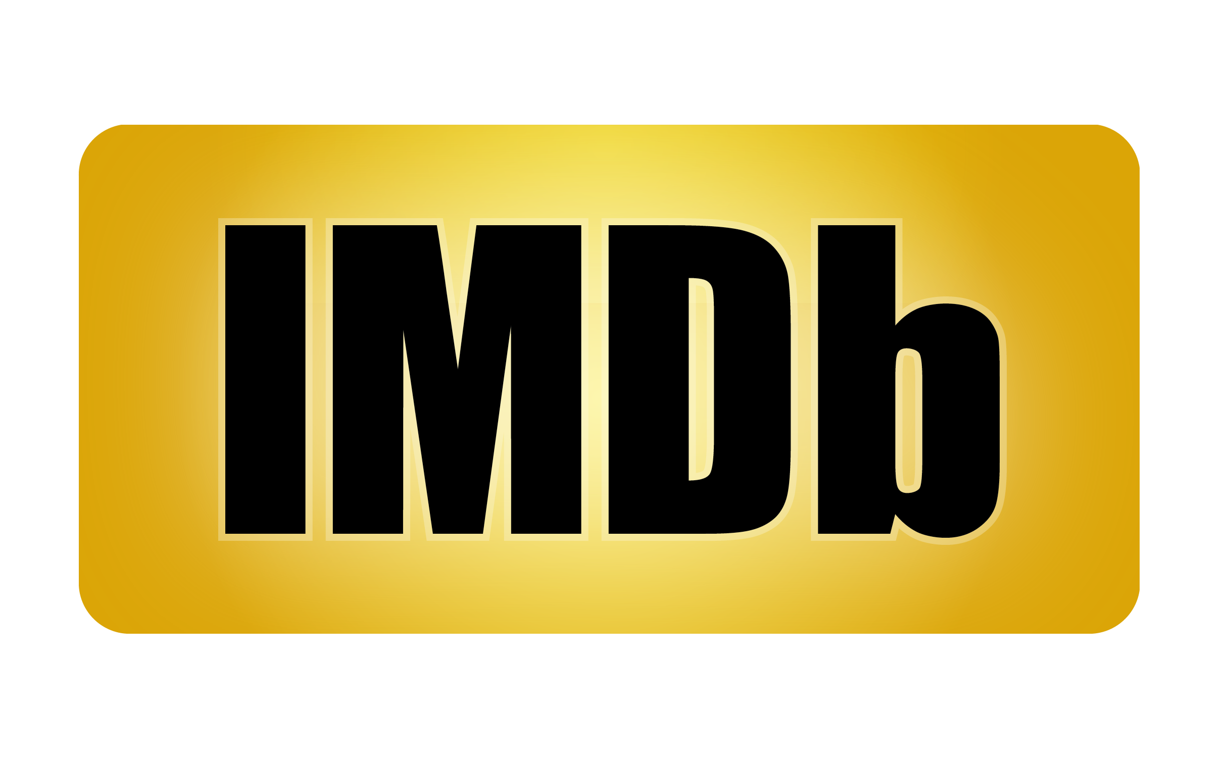 IMDb Announces The Top...