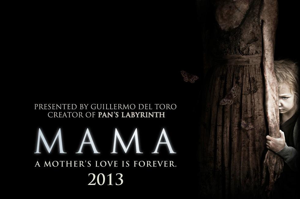 http://www.filmofilia.com/wp-content/uploads/2012/12/MAMA-Poster.jpg