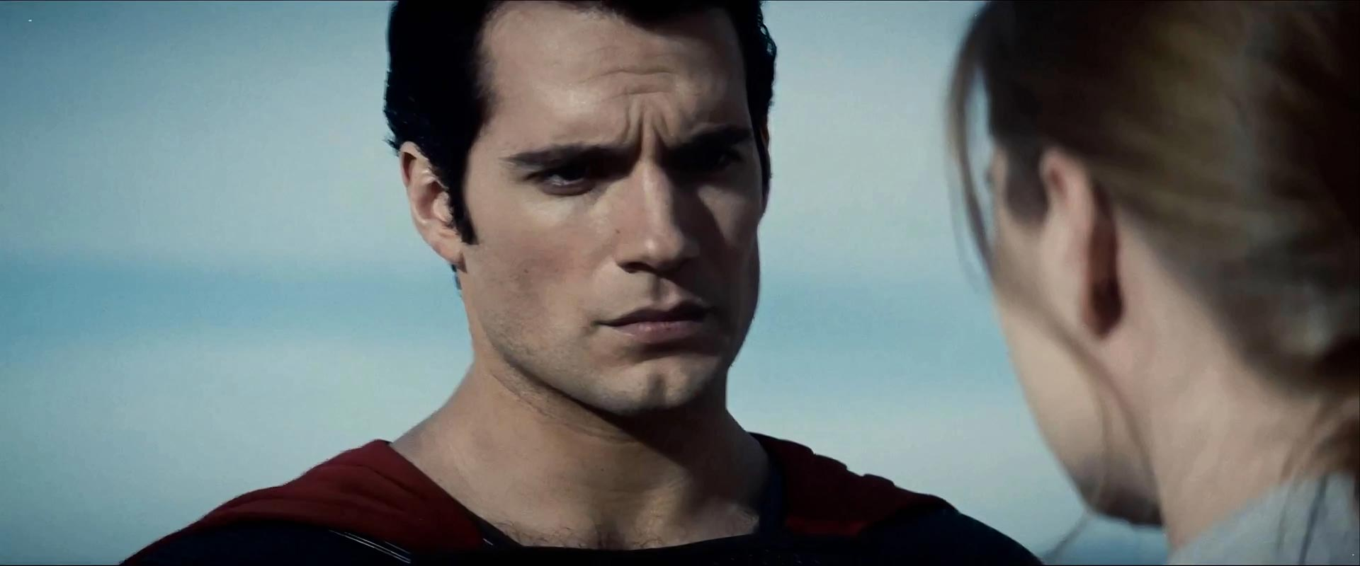 http://www.filmofilia.com/wp-content/uploads/2012/12/Man-of-Steel_03.jpg