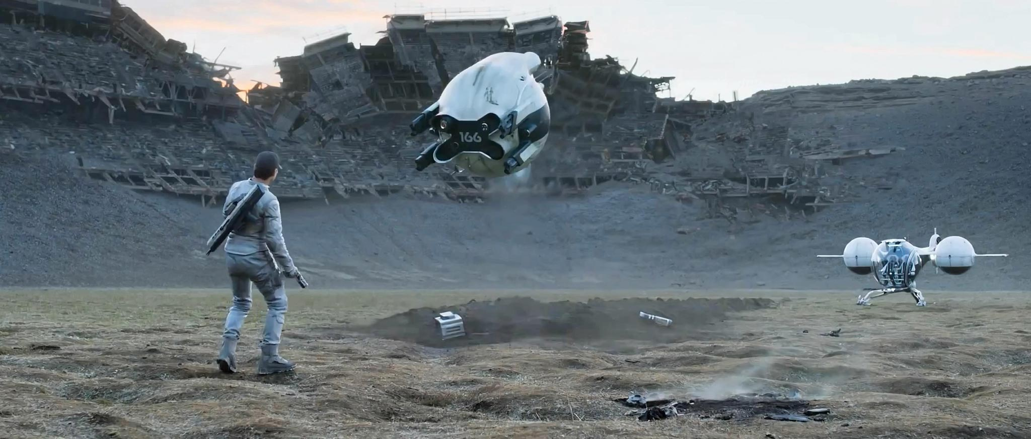 alien drone with Oblivion Trailer Debuts 127468 on Kenners Mantis Alien as well File The Alien as Chestburster additionally Mortal Kombat X together with bat Drone Colors 635588894 furthermore Banking Clipart.