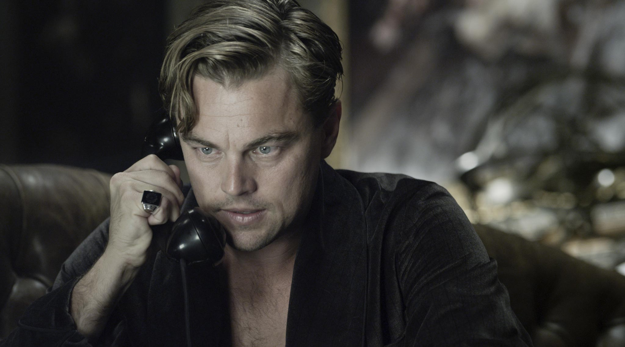 is the great gatsby a tragedy The great gatsby is a 2013 romance drama film based on f scott fitzgerald's 1925 novel of the same name the film was co-written and directed by baz luhrmann and.