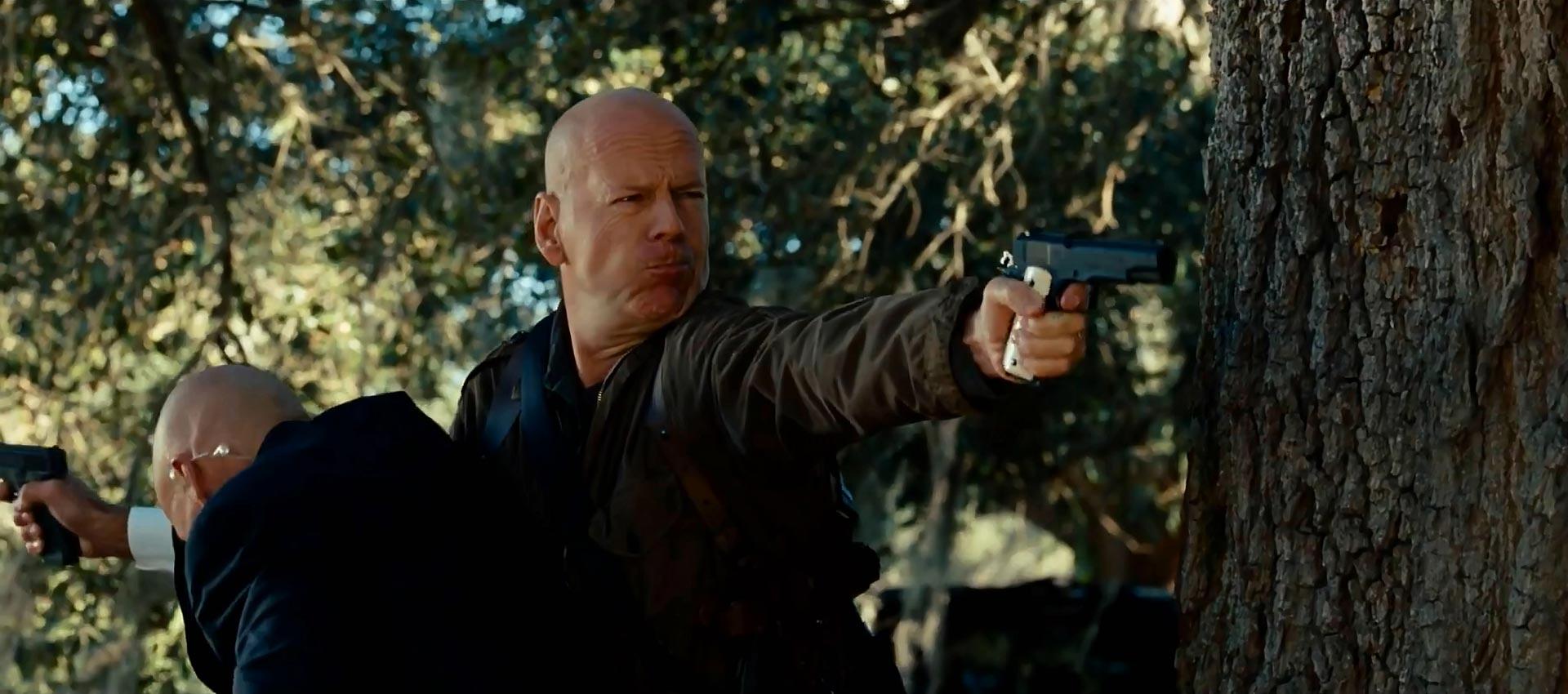 watch new trailer for gi joe retaliation filmofilia