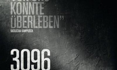 3096 Poster