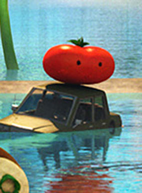 CWCM-Tomato