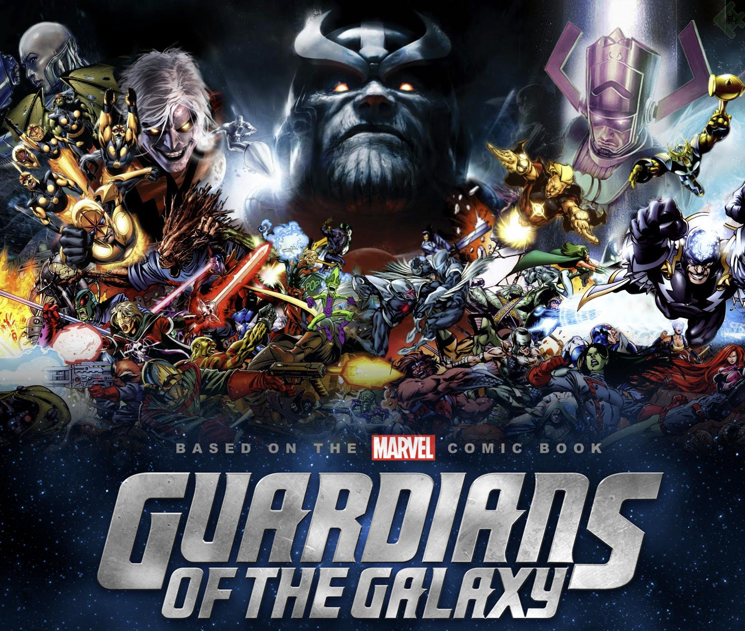 Guardians-of-the-Galaxy1.jpg