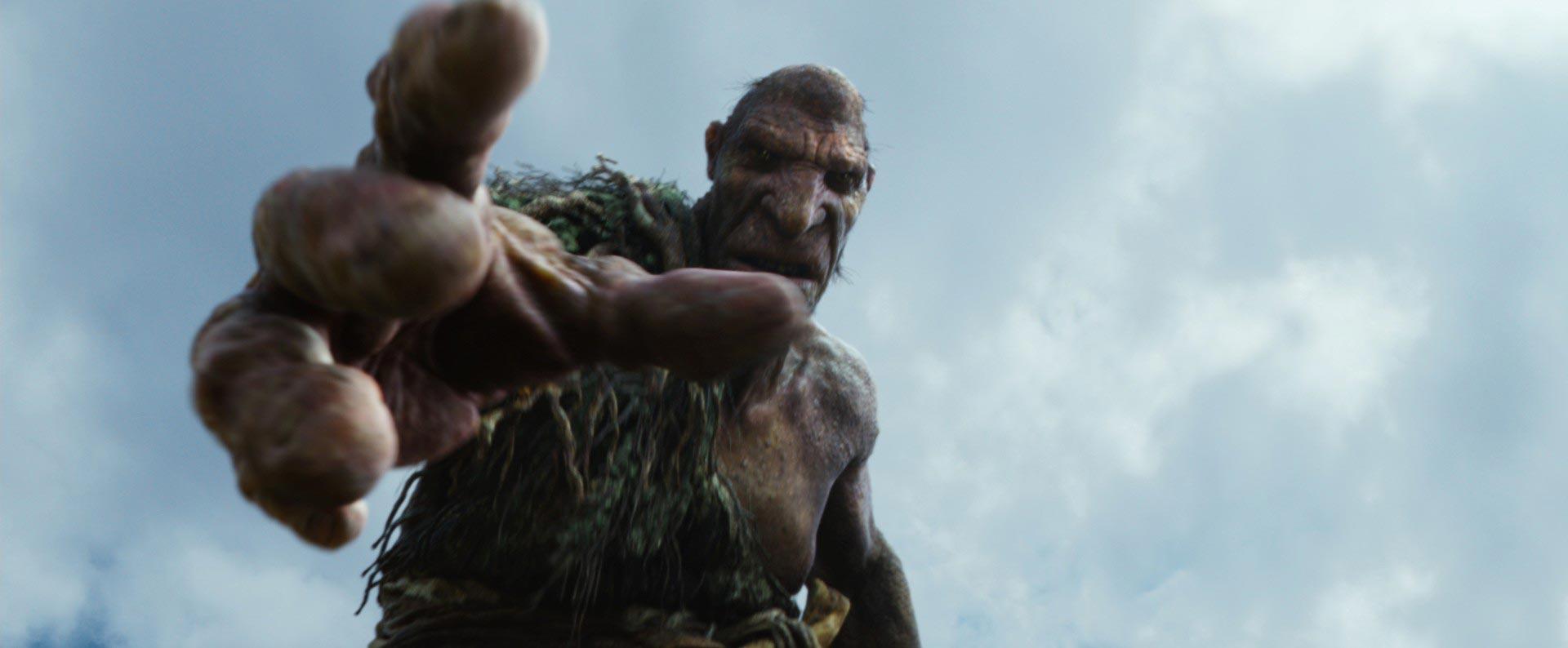 Jack el caza gigantes (Jack the Giant Slayer) (2013) Jack-the-Giant-Slayer_06