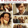 THE PLAYROOM Poster