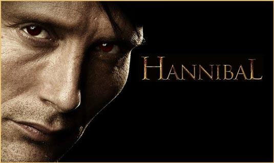 TV-Hannibal.jpg