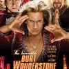 The Incredible Burt Wonderstone - Poster#5