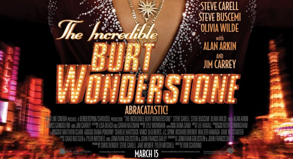 The-Incredible-Burt-Wonderstone-Poster5-