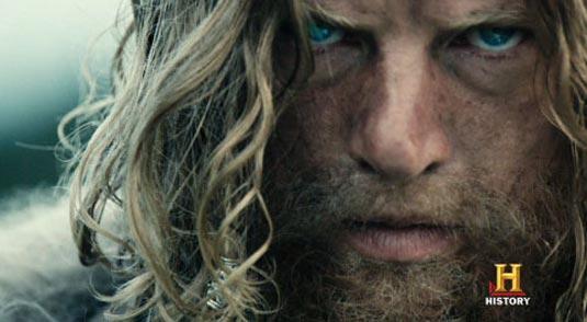 History's Vikings