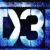 1D3D Movie