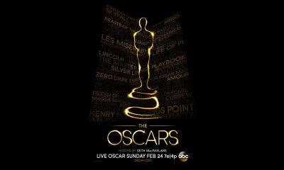 85 Oscar Noms