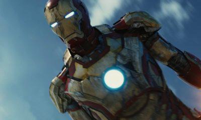 Iron Man3-Extremis