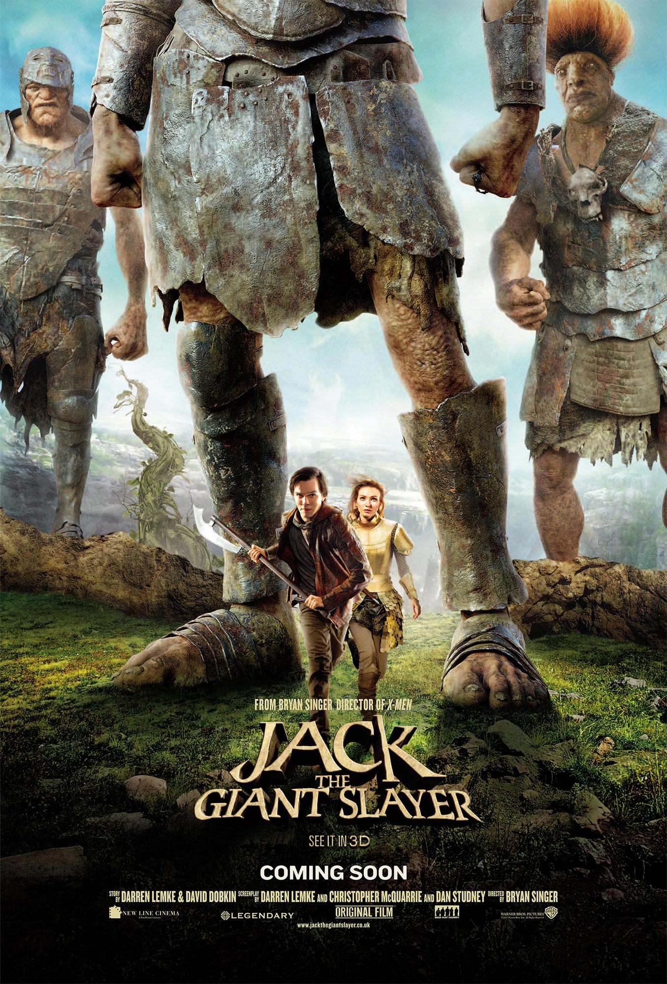 http://www.filmofilia.com/wp-content/uploads/2013/02/Jack-the-Giant-Slayer-Poster.jpg