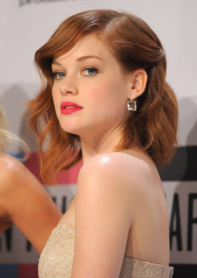 Young Jane Levy nudes (28 photos), Sexy, Fappening, Twitter, see through 2006