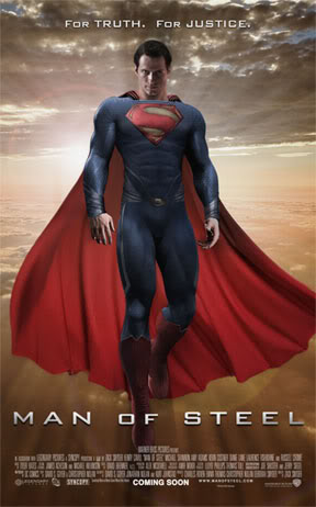 Superman Man Of Steel Tamil Dubbed Movie Free Download