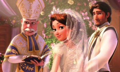 TANGLED EVER AFTER Image 01