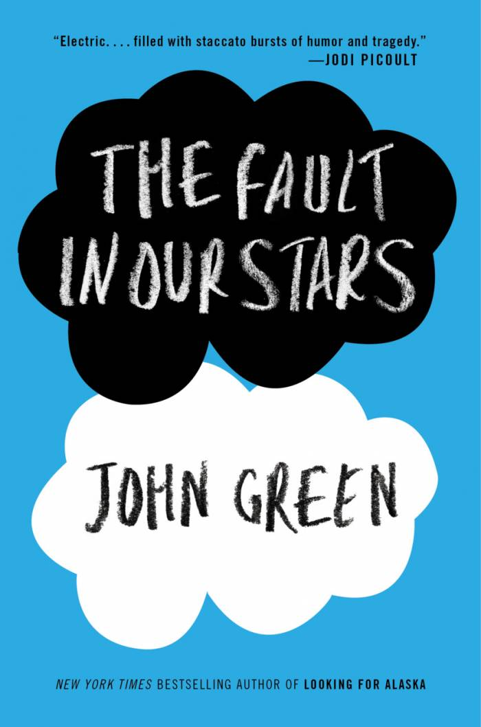 josh boone set to direct the fault in our stars shailene