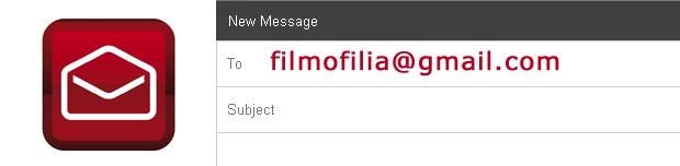 Contact Us [ FilmoFilia ]