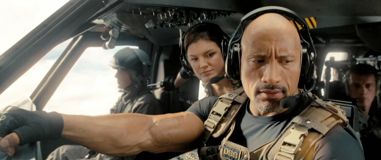 fast and furious 6 فيلم fast & furious 6 مترجم السرعة والاثاره 6  قصة الفلم : هوبز ودوم وبرايان يحشدوا طواقمها.