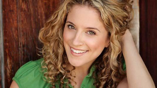 Alexis Carra
