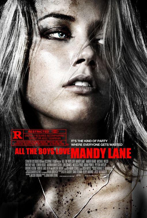 AlltheBoysLoveMandyLane-Poster