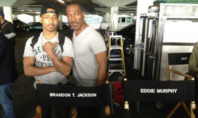 BeverlyHillsCop-EddieMurphy-BrandonTJackson