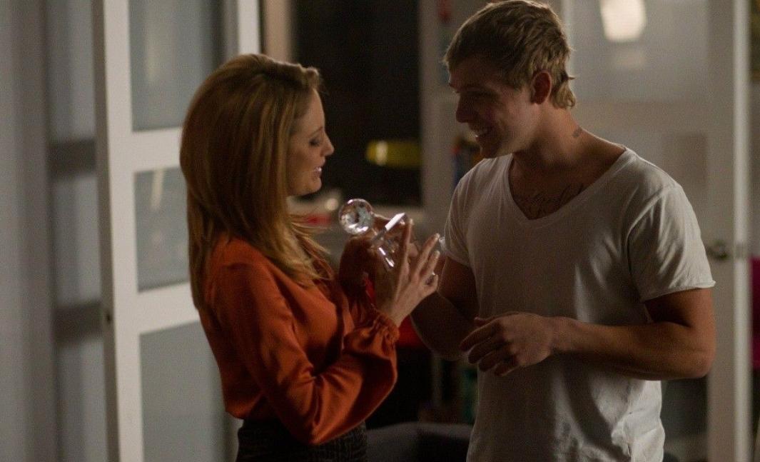 flirting vs cheating infidelity movie cast movie trailer