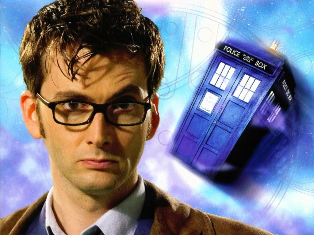 Doctor Who Wallpaper David Tennant Quote 201303David-Tennant jpg