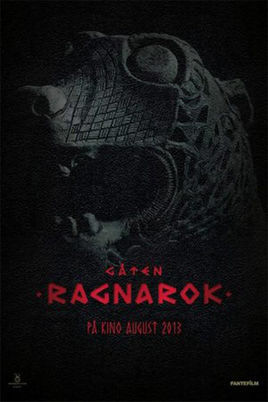 Gates-of-Ragnarok-Poster