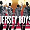 Jersey Boys - Image